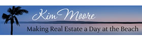 Kim  Moore - Downing-Frye Realty, Inc.:  Florida Real Estate Kim  Moore - Downing-Frye Realty, Inc.
