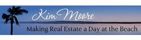 Kim  Moore - Downing-Frye Realty, Inc.:  Florida Real Estate Kim  Moore - Downing-Frye Realty, Inc.